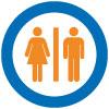 icone-toilettes