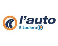 E.LECLERC AUTO