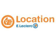 E.LECLERC LOCATION