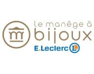 LE MANEGE A BIJOUX E.LECLERC