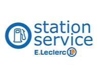 E.LECLERC STATION SERVICE