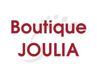 Chaussures Joulia