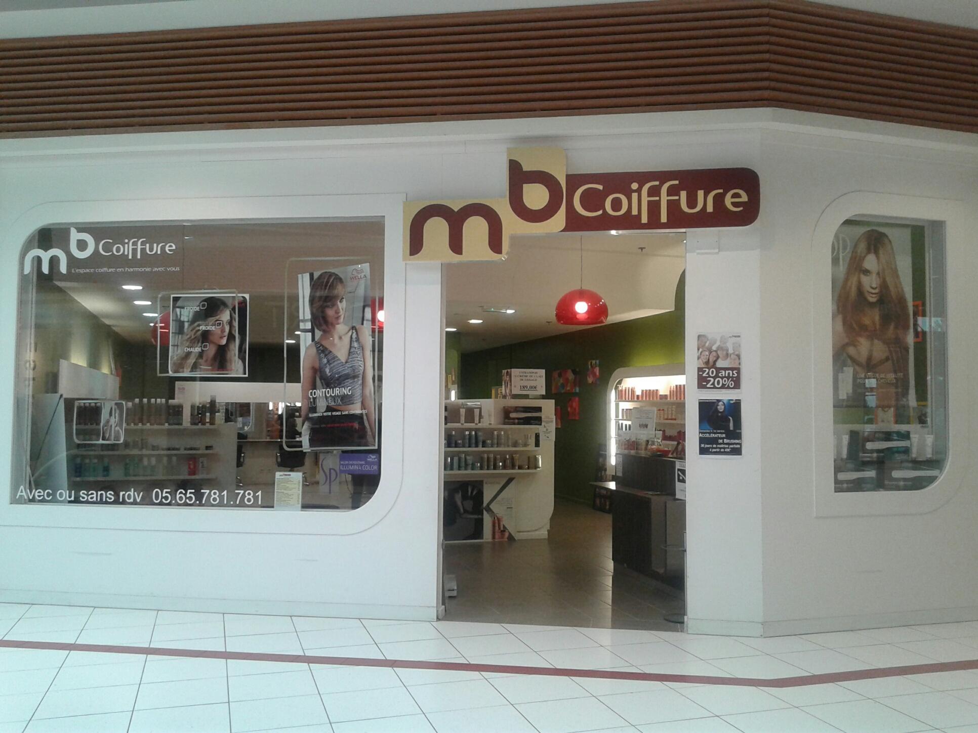 mbcoiffure-vitrine