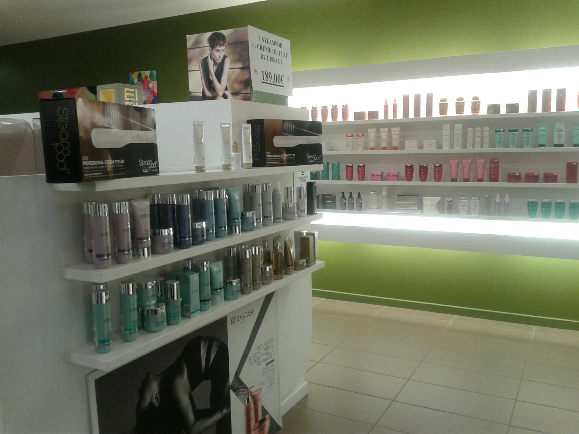 mbcoiffure1