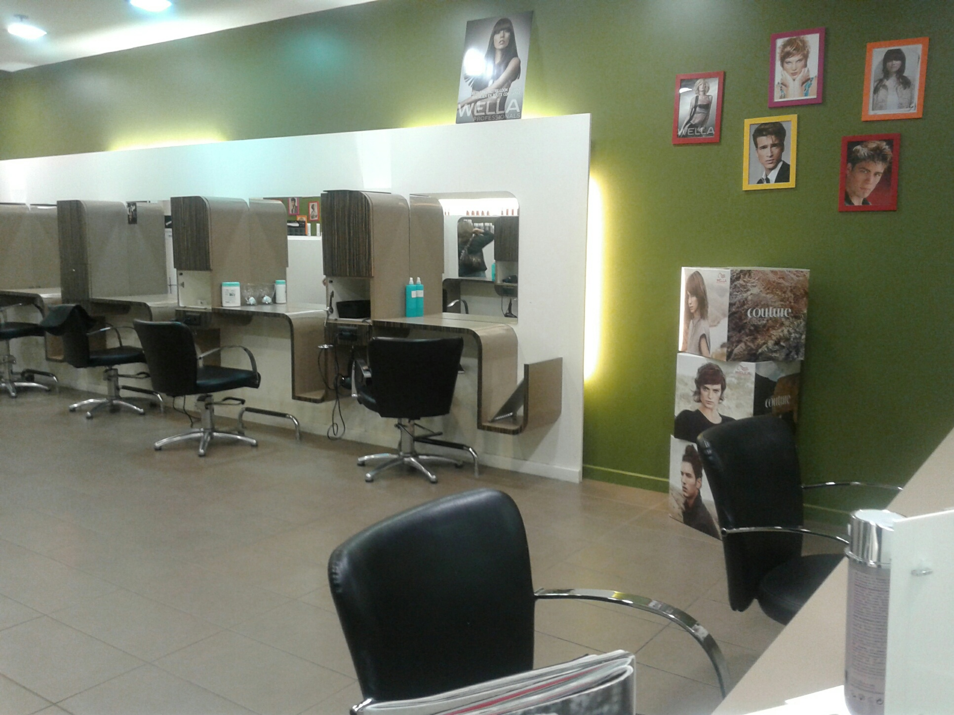 mbcoiffure2