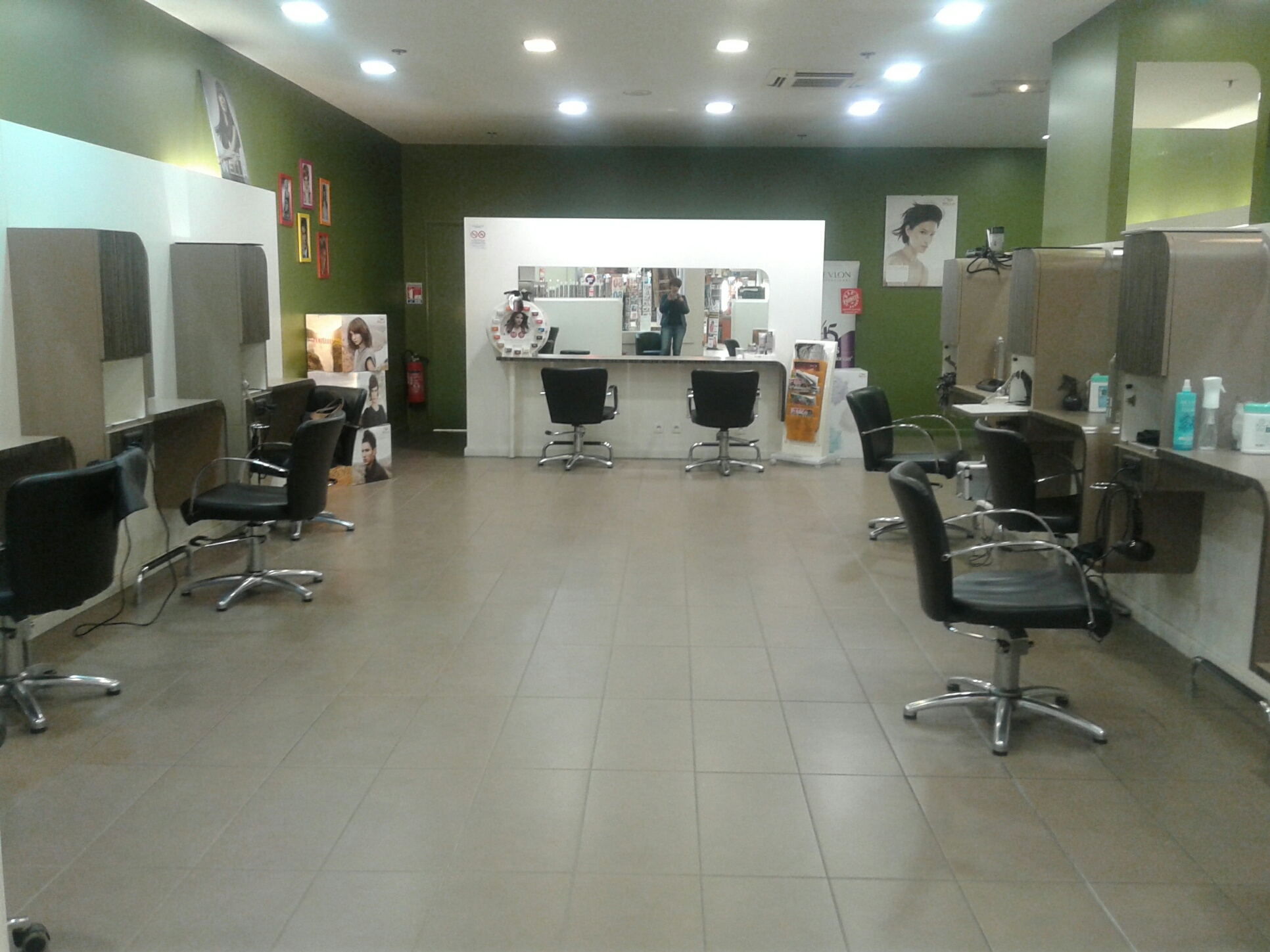 mbcoiffure3