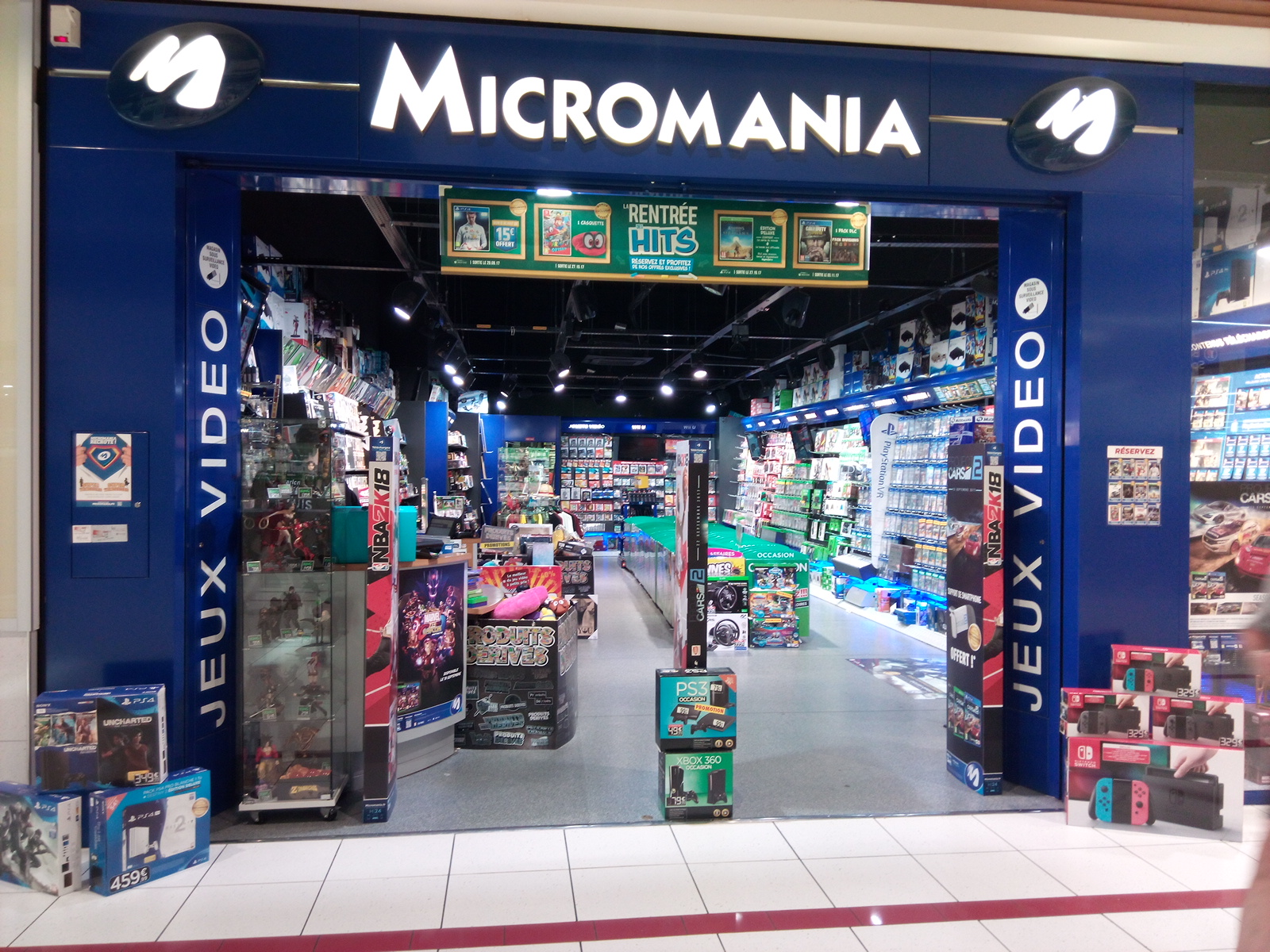 micromania-vitrine