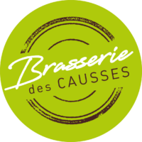 Brasserie des Causses